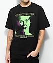 Vitriol Endpoint Black T-Shirt