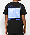 Vitriol x Robert LeBlanc New American Classic Black T-Shirt