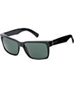 Von Zipper Elmore Black & Grey Sunglasses