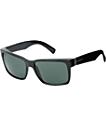 Von Zipper Elmore gafas de sol en negro y gris