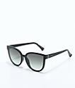 VonZipper Fairchild Vintage Gloss gafas de sol en negro