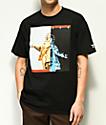 YRN Notice Black T-Shirt