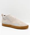 adidas 3ST.002 zapatos en marrón y goma