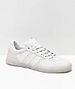 adidas City Cup Crystal zapatos blancos