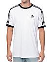 adidas Clima Club jersey blanco