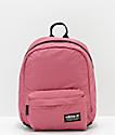adidas National Compact Pink Mini Backpack