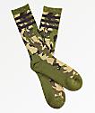 adidas Original Roller II calcetines de camuflaje