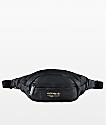 adidas Originals Black & Gold Waist Pack