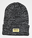 adidas Originals NMD Black & Onix Beanie