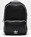 adidas Santiago Black Backpack