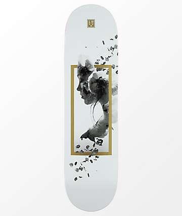 "22 Board Co. One 8.25"" tabla de skate"