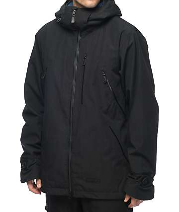 241 Clothing Survivor 10K Snowboard Jacket