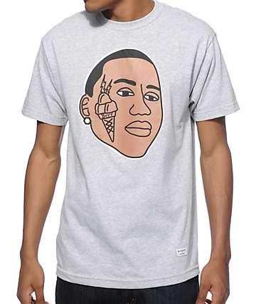 40s & Shorties Lemonade T-Shirt