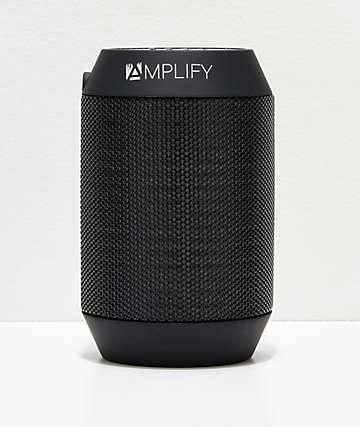 Aduro Bright Sound Mini Bluetooth® Speaker