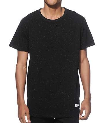 Akomplice VS White Epple T-Shirt