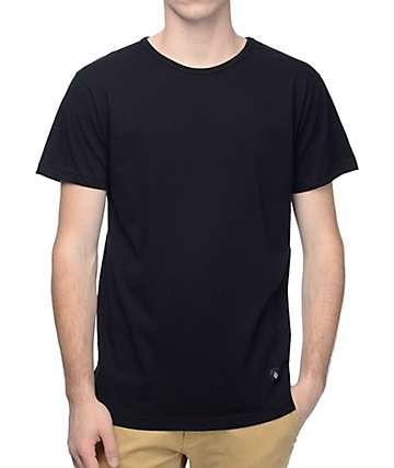Akomplice VSOP JQOGA Black T-Shirt