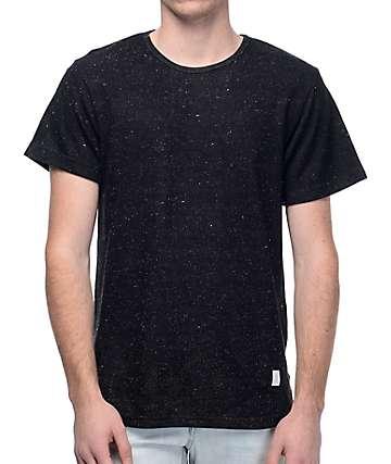 Akomplice VSOP Varas Black T-Shirt