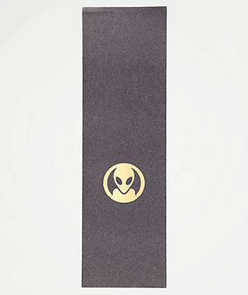 Alien Workshop Dot Grip Tape