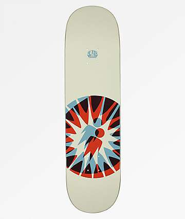 "Alien Workshop Starlite Large 8.5"" Skateboard Deck"