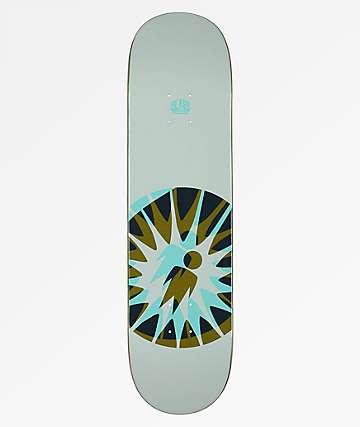 """Alien Workshop Starlite Medium 8.25"""" Skateboard Deck"""