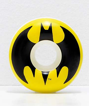 Almost Batman 53mm ruedas de skate