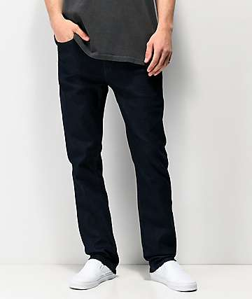 Altamont A969 Echo Denim Rinse Jeans