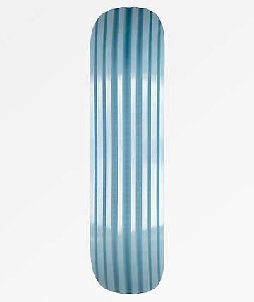 "Ambition Team Series Blue 33"" Snowskate"