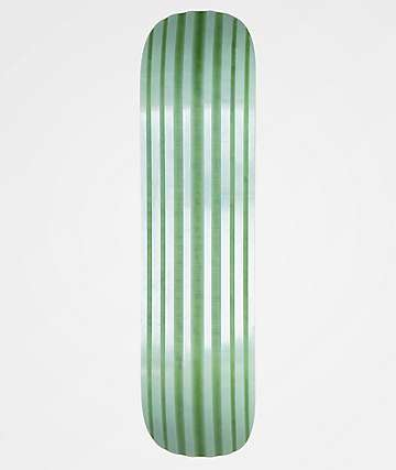 "Ambition Team Series Green 33"" Snowskate"