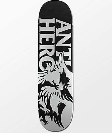 "Anti-Hero Feeding Frenzy 8.25"" tabla de skateboard"