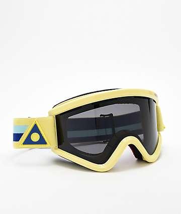 Ashbury Blackbird Joey Sexton Snowboard Goggles