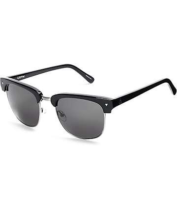 Ashbury Griffin Club gafas de sol en negro