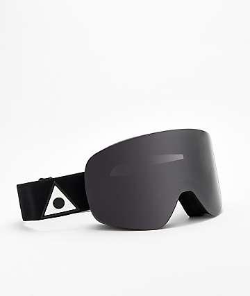 Ashbury Sonic Triangle Circle gafas de snowboard