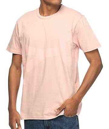 Asphalt Yacht Club Lemonade AYC camiseta rosa