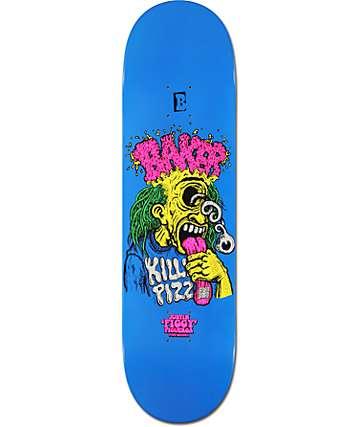 """Baker Figgy Fryclops 8.38""""  Skateboard Deck"""