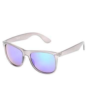 Big Cash Sunglasses