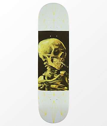 """Blackout The Kiss 8.0"""" tabla de skate"""