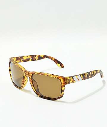 Blenders Canyon Cajun Bandit gafas de sol polarizadas