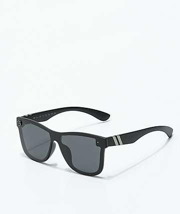Blenders Millenia Nocturnal Q gafas de sol polarizadas