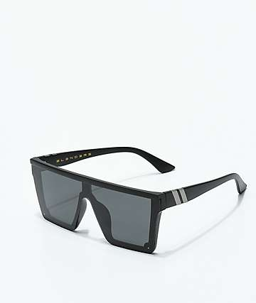 Blenders Providence Fifty Eight OG Polarized Sunglasses