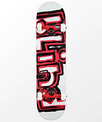 """Blind Matte OG 7.75"""" Skateboard Complete"""