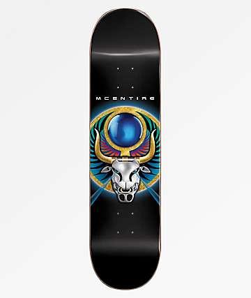 "Blind McEntire Odyssey R7 8.0"" Skateboard Deck"