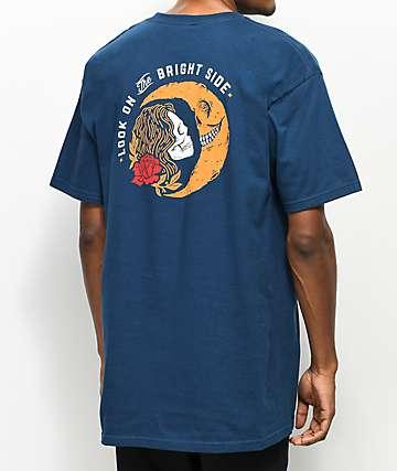 Bohnam Brightside Blue T-Shirt