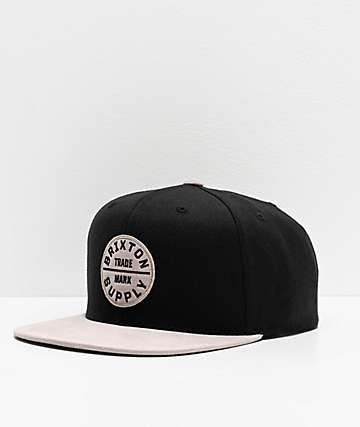 f94e583c66 Brixton $20 to $30 Products | Zumiez