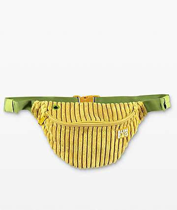 Bumbag Boogie Down Basic Fanny Pack