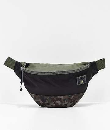 Bumbag MRE Basic Fanny Pack