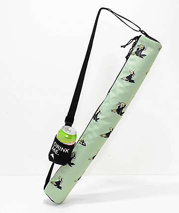 Burton Beeracuda Bird Bath Insulated Sleeve