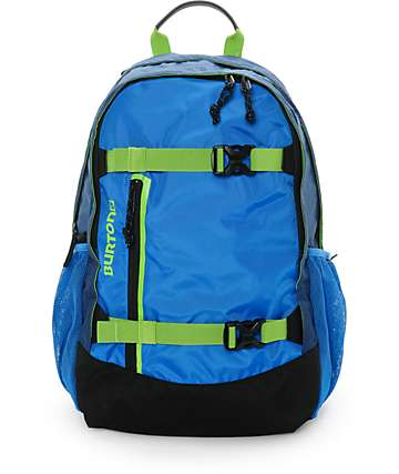 Burton Day Hiker Ripstop 25L Backpack