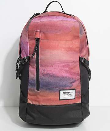 Burton Prospect Sedona 21L Backpack