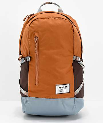 Burton Prospect True Penny Backpack