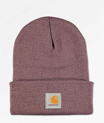 Carhartt Watch Sparrow Beanie